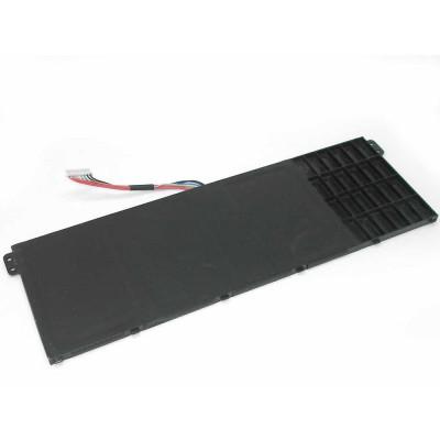Аккумулятор Acer AC14B8K 15.2V 46Wh Aspire V3-371 E3-111 E3-112 E3-112M, ES1-111 AC14B18J KT0030G.004 T.0040G.004 3ICP5/57/80 Оригинал