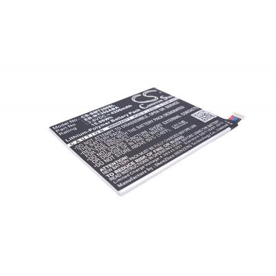 Аккумулятор Samsung EB-BT355ABA Cameron Sino (4200mAh)