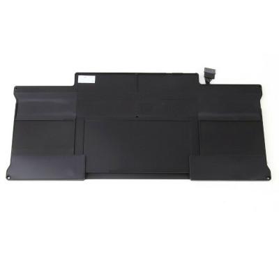 """ALLBATTERY A1405 для MacBook Air 13"""" 2011-2012гг. A1369/A1466 (совместим с A1496) 7.3V 50Wh Оригинал"""
