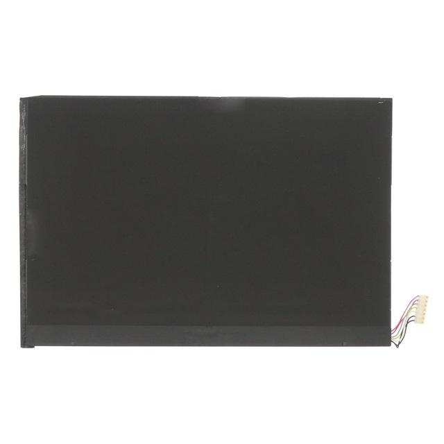 Аккумулятор Acer AP12D8K 3.7V Black 7300mAhr 27Wh Iconia Tab A3-A10 P3
